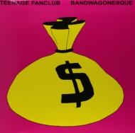 Bandwagonesque (180グラム重量盤)