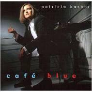 Cafe Blue (180g)