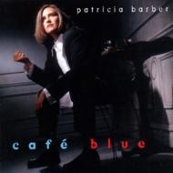 Cafe Blue (2枚組/180グラム重量盤レコード)