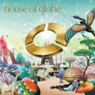 House Of Globe
