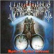 Mysteria Mystica Zothyriana (+bonus)