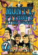Monty Python's Flying Circus Vol.7