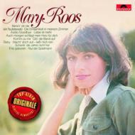 Mary Roos-originale