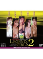 LEGEND GIRLS 2
