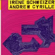 Irene Schweizer & Andrew Cyrille