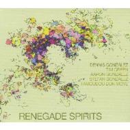 Renegade Spirits