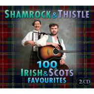 100 Irish & Scottish Favourites