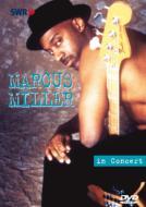 In Concert 1994