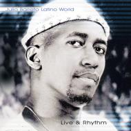 Live & Rhythm