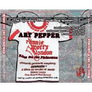 Unreleased Art Vol.6 (4CD)