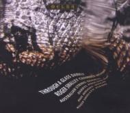 Piano Quintet, String Quartet, 2, Horn Trio: Smalley(P)Australien Sq Poulsen(Hr)P.wright(Vn)