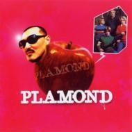 PLAMOND