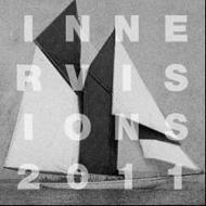 Envision (Ame & Dixon Remix)