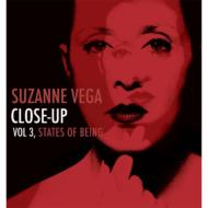 Close-up Vol.3: States Of Being