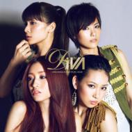 Cry (+DVD)[Jacket C]