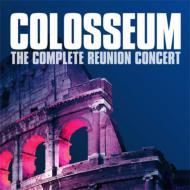 Complete Reunion Concert