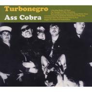 Ass Cobra / Never Is Forever