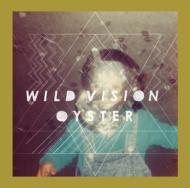 Wild Vision