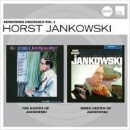 Jankowski Originals Vol.1