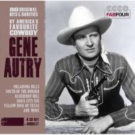 80 Original Hits By America's Favourite Cowboy