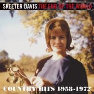 End Of The World: Country Hits 1958-1972