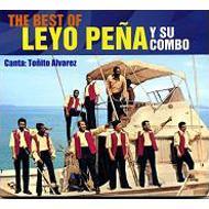 Best Of Leyo Pena Y Su Combo