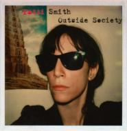 Outside Society: Looking Back 1975-2007