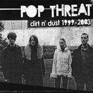 Dirt N' Dust: 1999-2003
