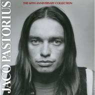 Jaco Pastorius 60th Anniversary Collection (6CD)