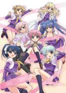 R-15 DVD 限定版 第6巻