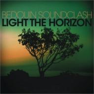 Bedouin Soundclash/Light The Horizon