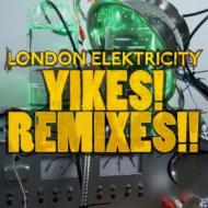 Yikes! Remixes