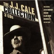 Jj Cale Collection