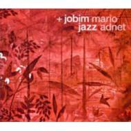 +Jobim Jazz