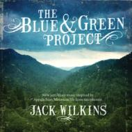 Blue & Green Project