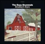 Bradley's Barn (Expanded)