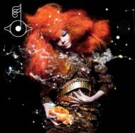Biophilia (First Press Limited Edition)