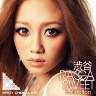 �a�J RAGGA SWEET COLLECTION