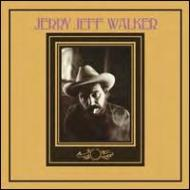 Jerry Jeff Walker (Expanded)
