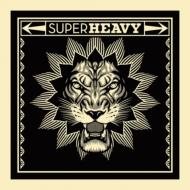 Superheavy (Papersleeve)