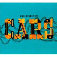 Kris Delmhorst/Cars