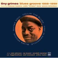 Blues Groove 1958-1959 (2CD)