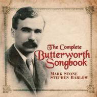 Comp.songbook: Mark Stone(Br)Barlow(P)