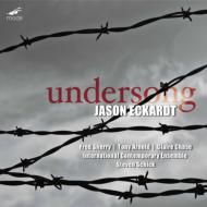 Undersong: Schick / International Contemporary Ensemble