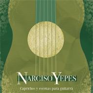 ロドリーゴ:アランフェス協奏曲、ある貴紳のための幻想曲、タレガ:アルハンブラの想い出、他 イエペス、アルヘンタ&スペイン国立管、他(3CD)