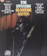 Dynamic Clarence Carter