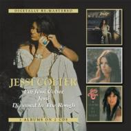 Im Jessi Colter / Jessi / Diamond In The Rough