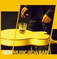 Musica Da Bar