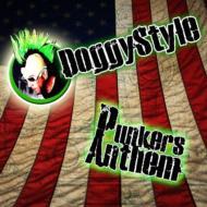 ローチケHMVDoggy Style/Punkers Anthem