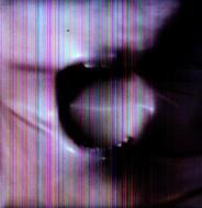 Strange Mercy (アナログレコード)